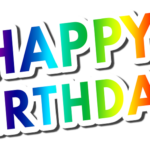 ハロプロメンバーの誕生日と血液型・出身地一覧!